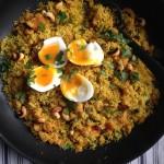 Hari Hari Sri Lanka Curry