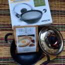 Hari Hari Sri Lankan Hopper Pan