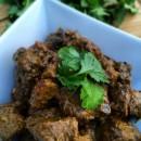 Hari Hari Buffalo Curry