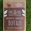 Hari Hari Sri Lanka Buffalo Curry Spice Kit